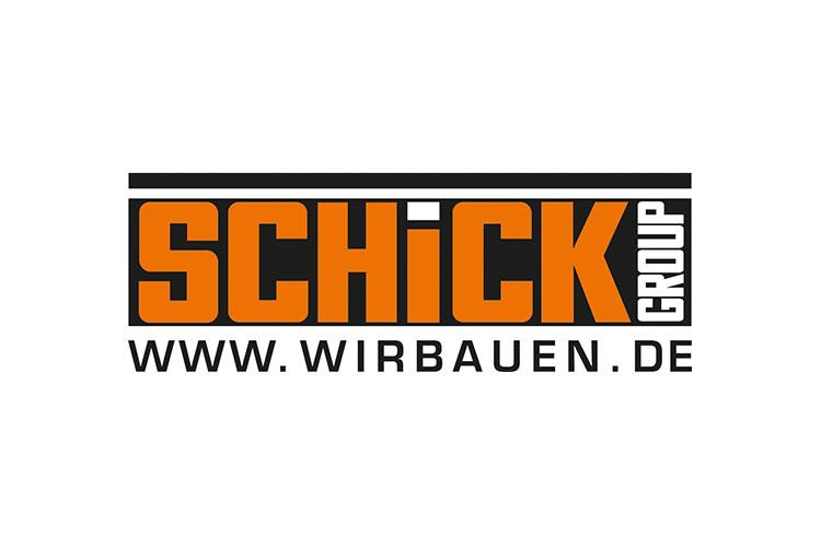 Stadtstrand Bad Kissingen - Partner: Schick Group