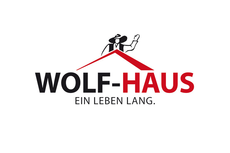Stadtstrand Bad Kissingen - Partner: WOLF-HAUS